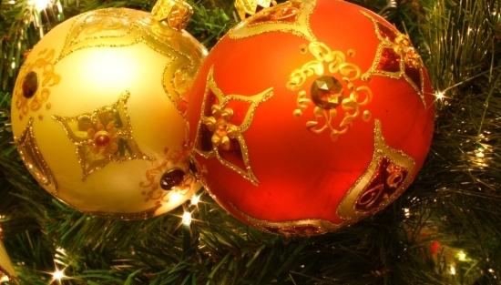 Der SVSF wünscht allen Spielern, Funktionären, Fans, Mitgliedern und Homepage-Usern ein besinnliches Weihnachtsfest